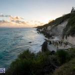 Azura Boutique Hotel Residences Warwick Bermuda, October 11 2018-4508