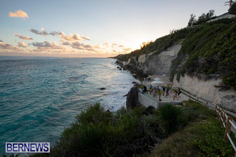 Azura-Boutique-Hotel-Residences-Warwick-Bermuda-October-11-2018-4508