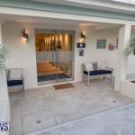 Azura Boutique Hotel Residences Warwick Bermuda, October 11 2018-4524