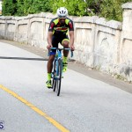 BBA Presidents Cup Bermuda Oct 7 2018 (11)