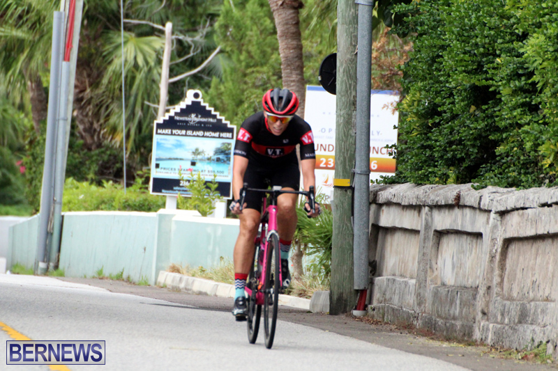 BBA-Presidents-Cup-Bermuda-Oct-7-2018-15