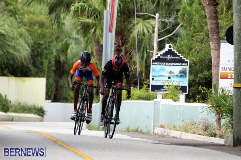 BBA-Presidents-Cup-Bermuda-Oct-7-2018-17