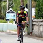 BBA Presidents Cup Bermuda Oct 7 2018 (18)