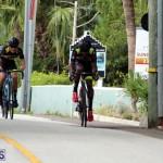 BBA Presidents Cup Bermuda Oct 7 2018 (4)