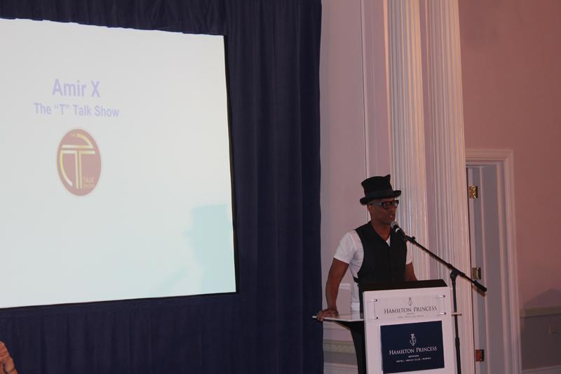 BEDC Disruption & Innovation Seminar Bermuda Oct 2018 (2)