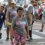 BF&M Breast Cancer Awareness Walk Bermuda, October 17 2018-7465