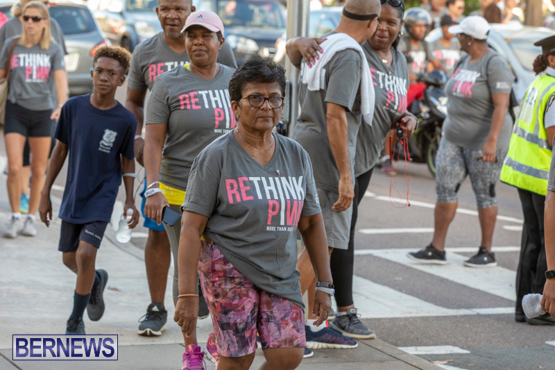 BFM-Breast-Cancer-Awareness-Walk-Bermuda-October-17-2018-7465