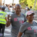 BF&M Breast Cancer Awareness Walk Bermuda, October 17 2018-7471