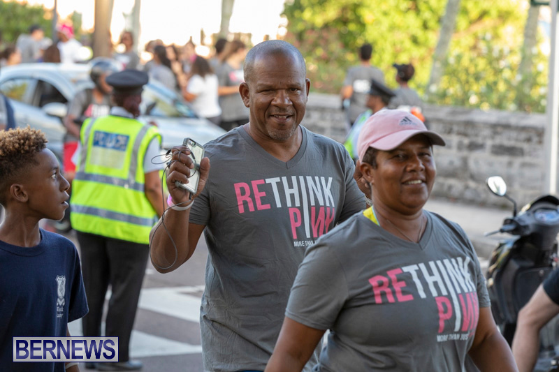 BFM-Breast-Cancer-Awareness-Walk-Bermuda-October-17-2018-7471