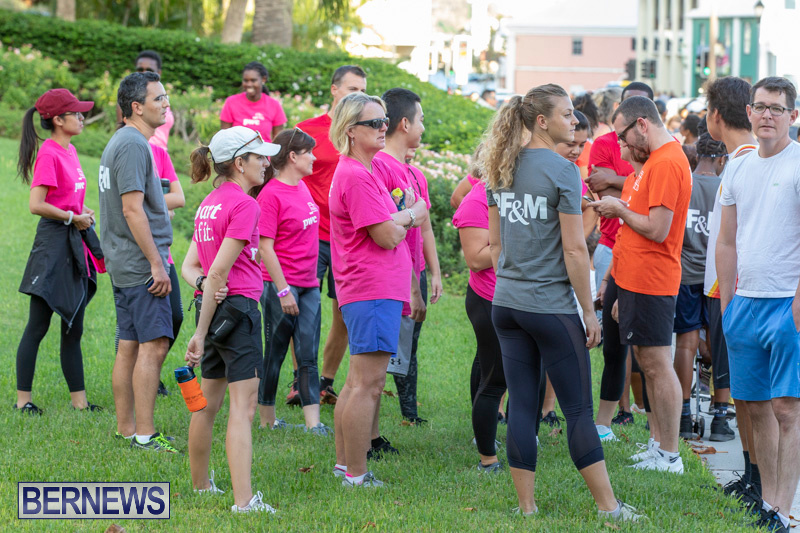 BFM-Breast-Cancer-Awareness-Walk-Bermuda-October-17-2018-7476