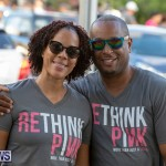 BF&M Breast Cancer Awareness Walk Bermuda, October 17 2018-7486