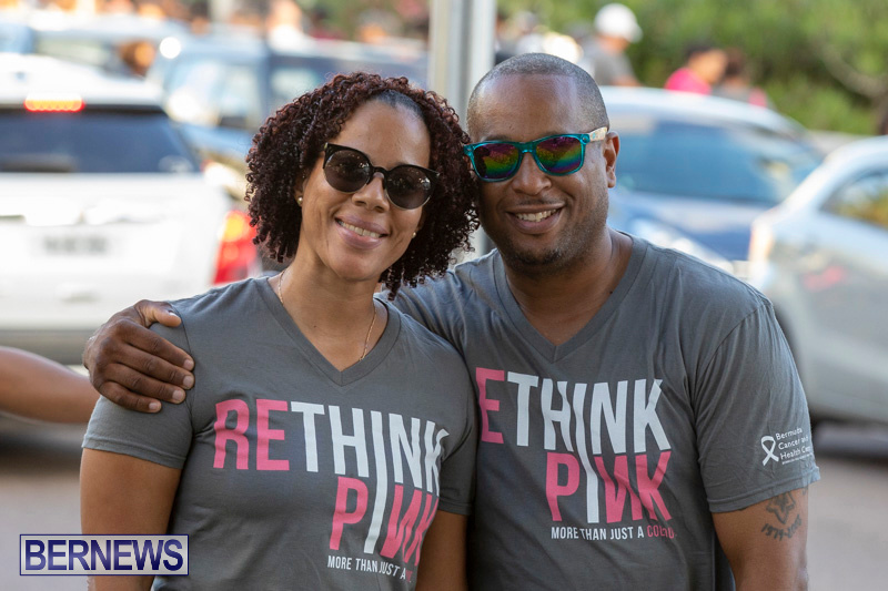 BFM-Breast-Cancer-Awareness-Walk-Bermuda-October-17-2018-7486
