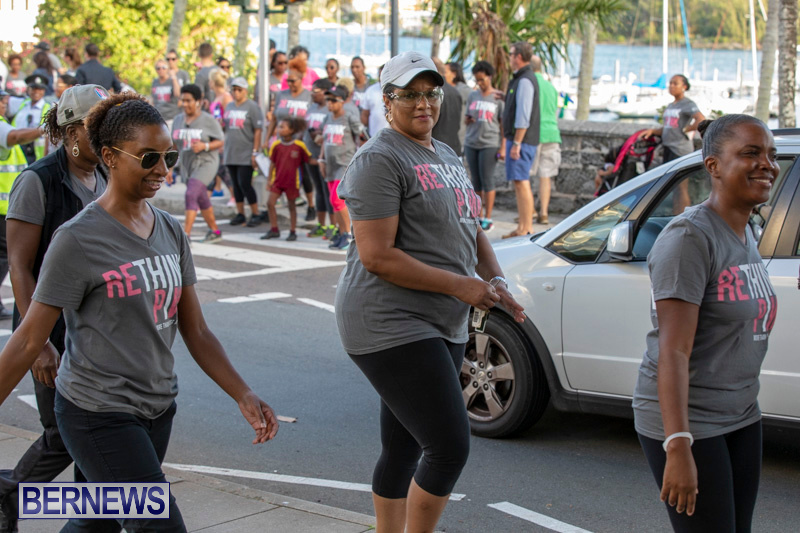 BFM-Breast-Cancer-Awareness-Walk-Bermuda-October-17-2018-7489