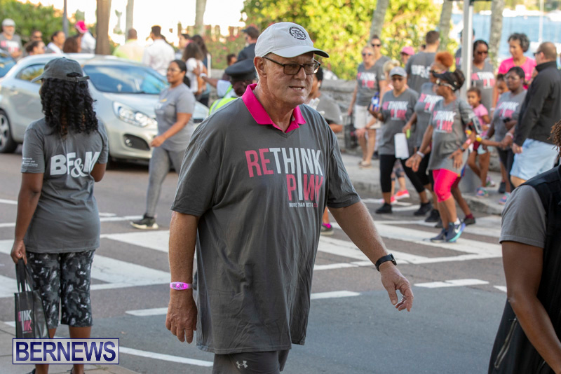 BFM-Breast-Cancer-Awareness-Walk-Bermuda-October-17-2018-7491