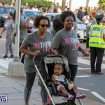 BF&M Breast Cancer Awareness Walk Bermuda, October 17 2018-7495