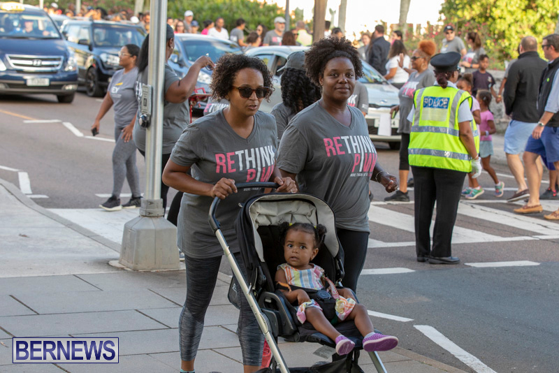 BFM-Breast-Cancer-Awareness-Walk-Bermuda-October-17-2018-7495