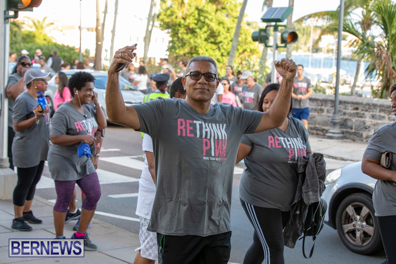 BFM-Breast-Cancer-Awareness-Walk-Bermuda-October-17-2018-7515