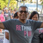 BF&M Breast Cancer Awareness Walk Bermuda, October 17 2018-7516