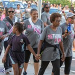 BF&M Breast Cancer Awareness Walk Bermuda, October 17 2018-7519