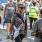 BF&M Breast Cancer Awareness Walk Bermuda, October 17 2018-7526