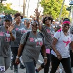 BF&M Breast Cancer Awareness Walk Bermuda, October 17 2018-7553