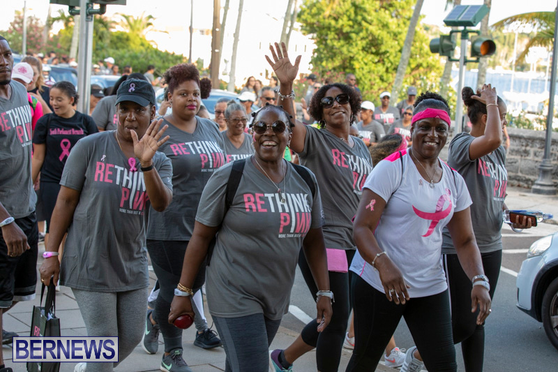 BFM-Breast-Cancer-Awareness-Walk-Bermuda-October-17-2018-7553