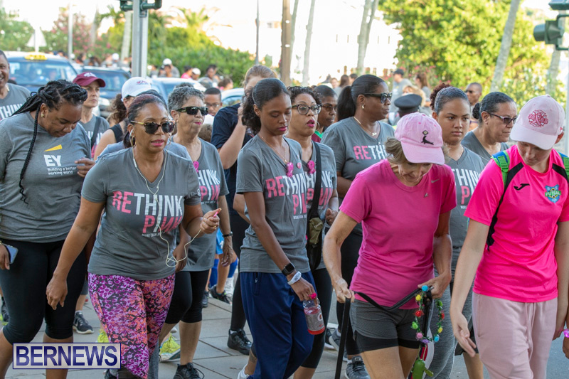 BFM-Breast-Cancer-Awareness-Walk-Bermuda-October-17-2018-7564