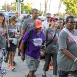 BF&M Breast Cancer Awareness Walk Bermuda, October 17 2018-7569