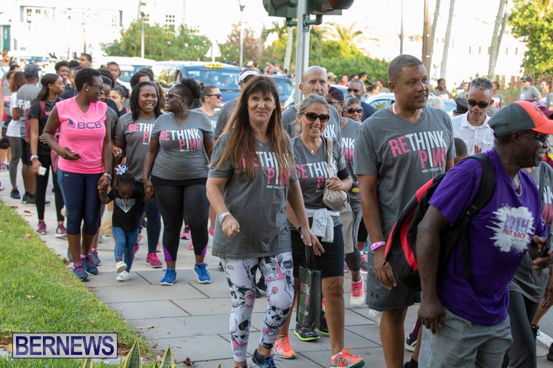 BFM-Breast-Cancer-Awareness-Walk-Bermuda-October-17-2018-7571