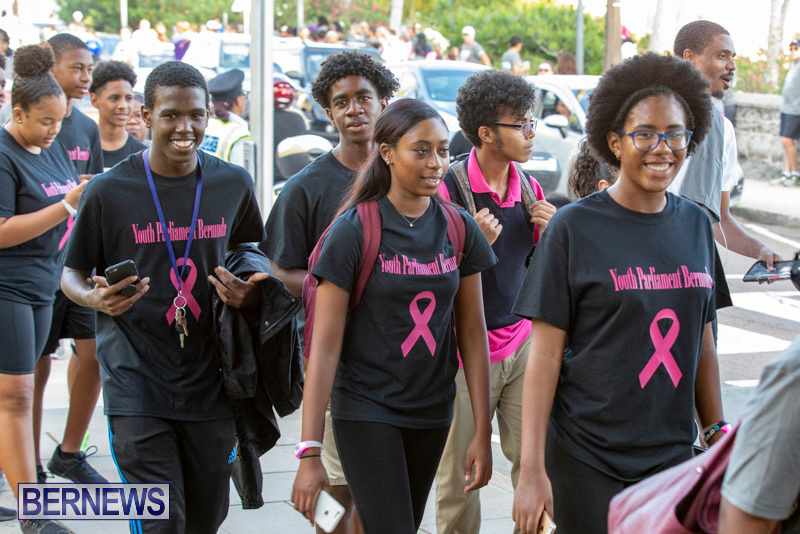 BFM-Breast-Cancer-Awareness-Walk-Bermuda-October-17-2018-7588