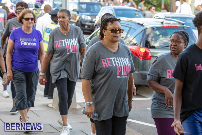 BFM-Breast-Cancer-Awareness-Walk-Bermuda-October-17-2018-7596