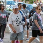BF&M Breast Cancer Awareness Walk Bermuda, October 17 2018-7611