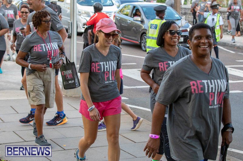 BFM-Breast-Cancer-Awareness-Walk-Bermuda-October-17-2018-7619