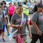 BF&M Breast Cancer Awareness Walk Bermuda, October 17 2018-7626
