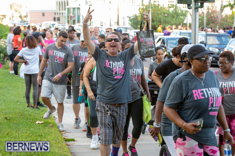 BFM-Breast-Cancer-Awareness-Walk-Bermuda-October-17-2018-7647