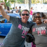 BF&M Breast Cancer Awareness Walk Bermuda, October 17 2018-7658