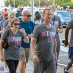 BF&M Breast Cancer Awareness Walk Bermuda, October 17 2018-7672