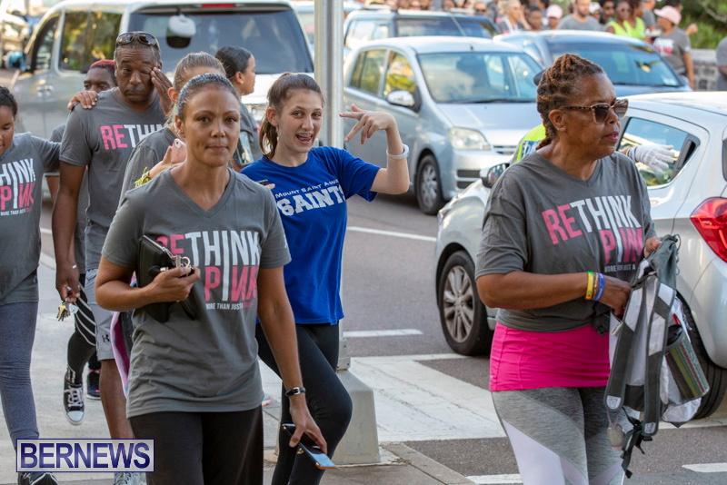 BFM-Breast-Cancer-Awareness-Walk-Bermuda-October-17-2018-7679