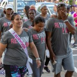 BF&M Breast Cancer Awareness Walk Bermuda, October 17 2018-7687