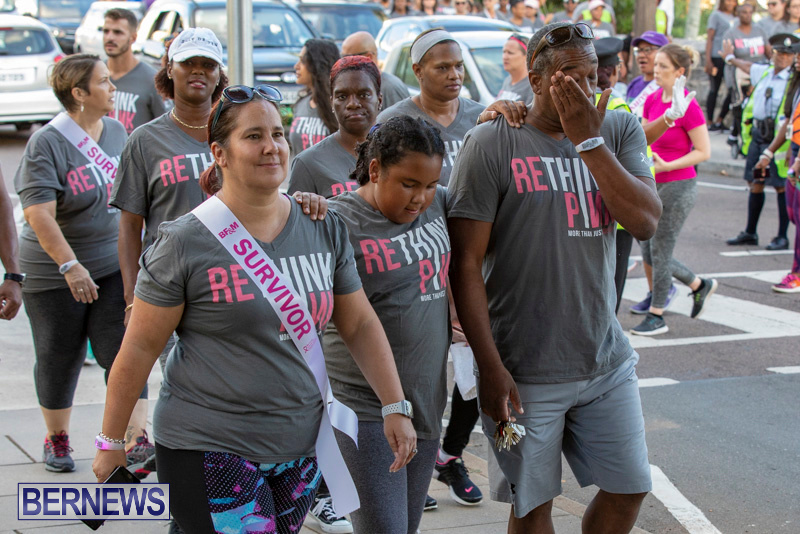 BFM-Breast-Cancer-Awareness-Walk-Bermuda-October-17-2018-7687