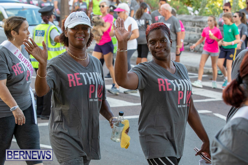 BFM-Breast-Cancer-Awareness-Walk-Bermuda-October-17-2018-7690