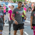 BF&M Breast Cancer Awareness Walk Bermuda, October 17 2018-7695