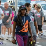 BF&M Breast Cancer Awareness Walk Bermuda, October 17 2018-7701