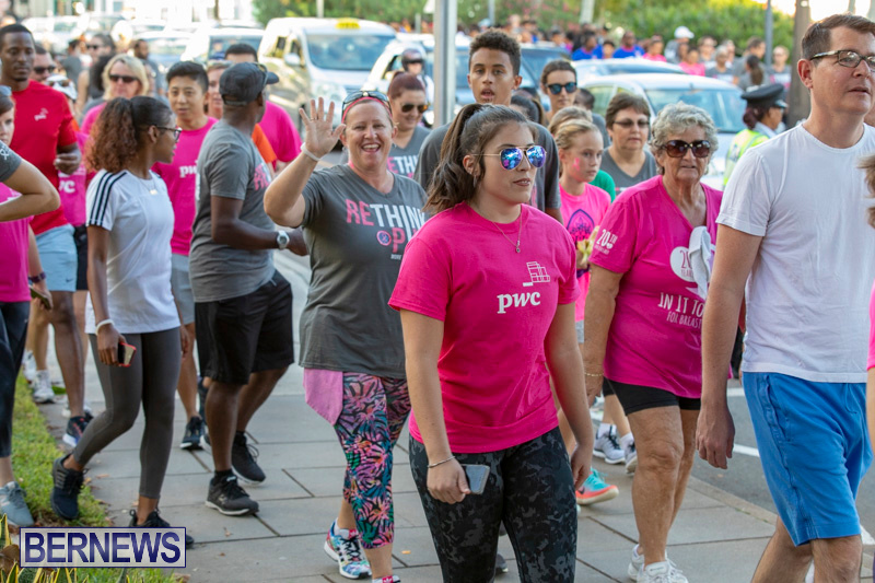 BFM-Breast-Cancer-Awareness-Walk-Bermuda-October-17-2018-7709