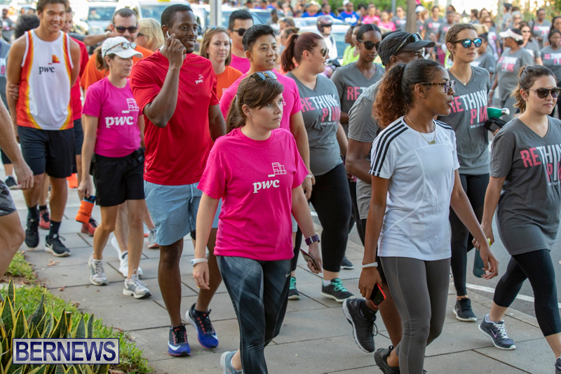 BFM-Breast-Cancer-Awareness-Walk-Bermuda-October-17-2018-7716