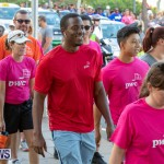 BF&M Breast Cancer Awareness Walk Bermuda, October 17 2018-7719