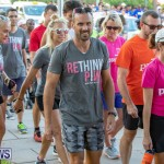 BF&M Breast Cancer Awareness Walk Bermuda, October 17 2018-7720