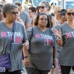 BF&M Breast Cancer Awareness Walk Bermuda, October 17 2018-7728
