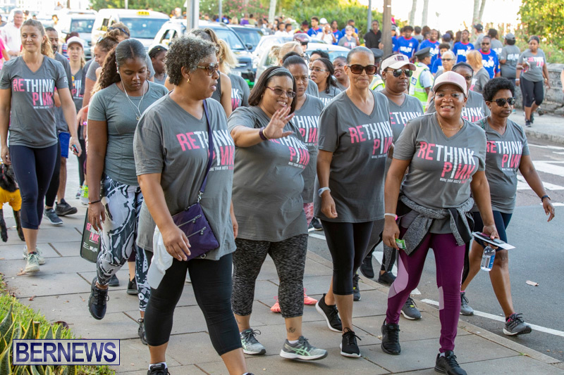BFM-Breast-Cancer-Awareness-Walk-Bermuda-October-17-2018-7732