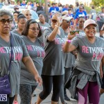 BF&M Breast Cancer Awareness Walk Bermuda, October 17 2018-7733